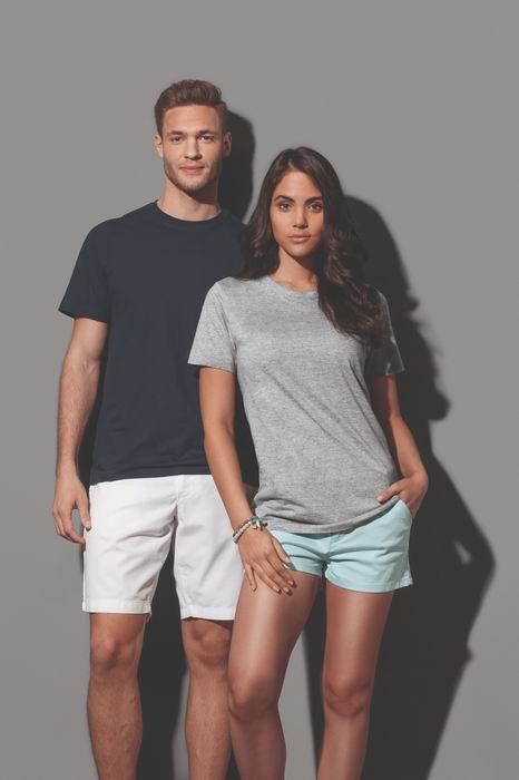 Pánské trièko Stedman Classic - zvìtšit obrázek