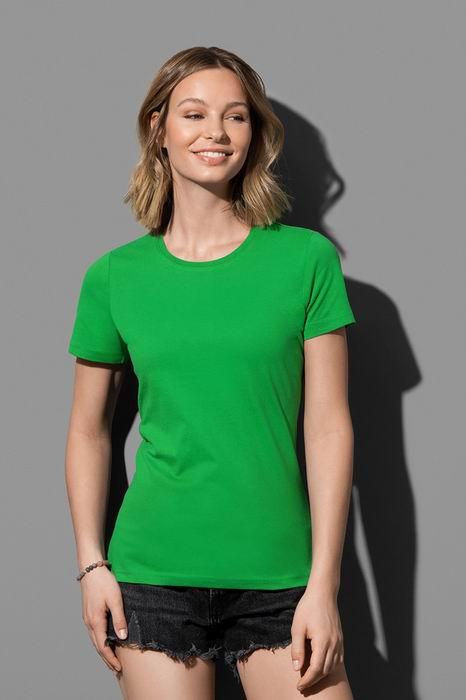 Dámské trièko Stedman Classic - Výprodej