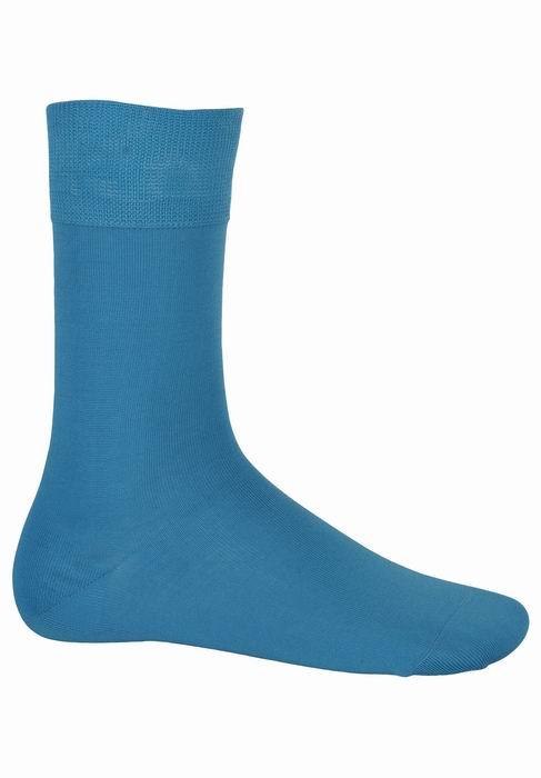Ponožky CITY