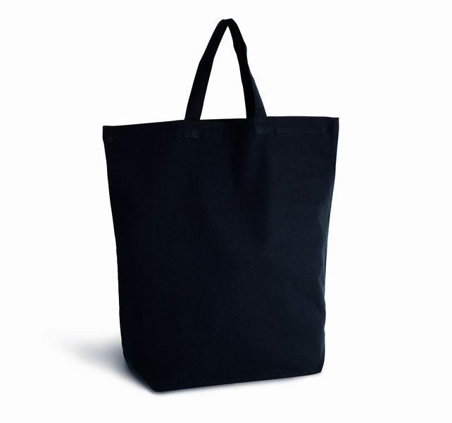 Bavlnìná nákupní taška - zvìtšit obrázek