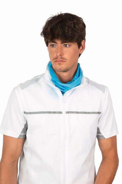 Víceúèelový šátek - zvìtšit obrázek