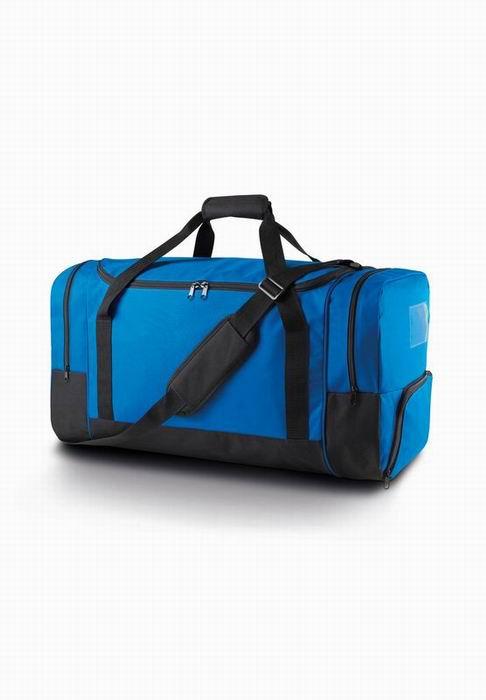 Sportovní taška 85 l