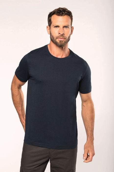 Pracovní trièko Unisex